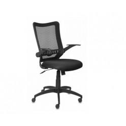 Кресло персонала Бюрократ CH-699