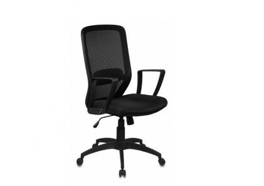 Кресло персонала Бюрократ CH-899