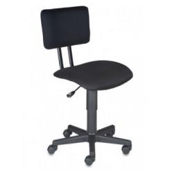 Кресло кассира Бюрократ CH-200NX