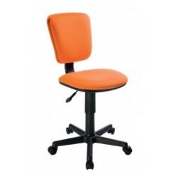 Кресло без подлокотников Бюрократ Ch-204NX