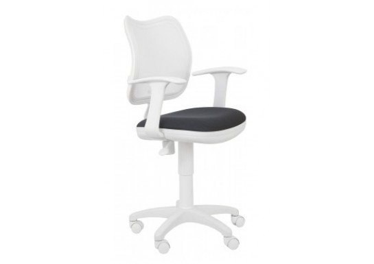 Кресло персонала Бюрократ Ch-797AXSN