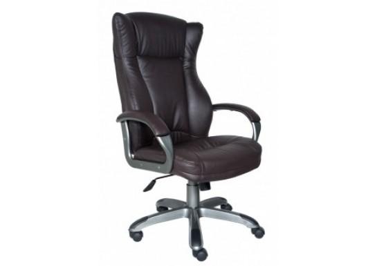 Кресло руководитея Бюрократ CH-879 DG Black