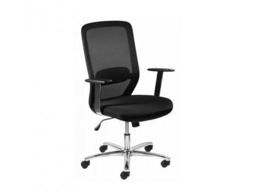 Кресло персонала Бюрократ CH-899SL/TW-11