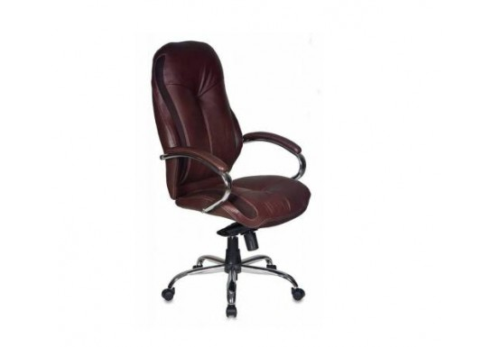 Кресло руководителя Бюрократ T-9930SL