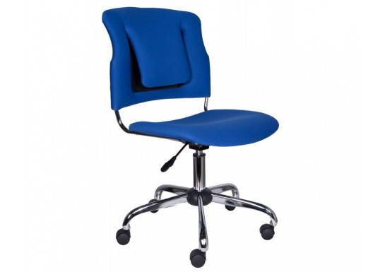 Кресло кассира Бюрократ CH-H322SXN
