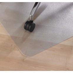 Коврик напольный Floortex для ламината прямоугольный 120х90 см