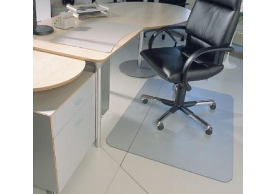 Коврик напольный Floortex 1215219ER для паркета/ламината прямоугольный 120х150