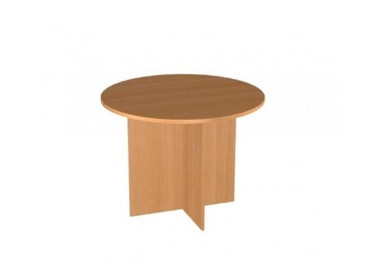 Стол журнальный 700x700x520 mm