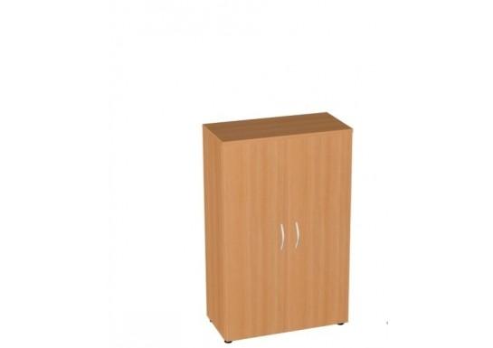 Шкаф низкий 800x450x801