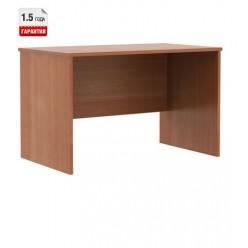 Стол 1200x700x750 mm