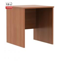 Стол малый 700x700x750 mm