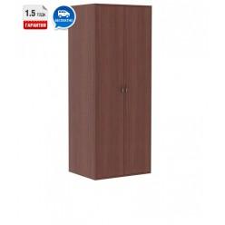 Шкаф для одежды 768x401x1945 mm