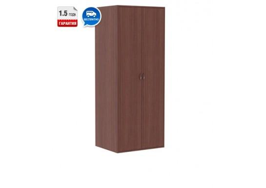 Шкаф для одежды 768x602x1945 mm