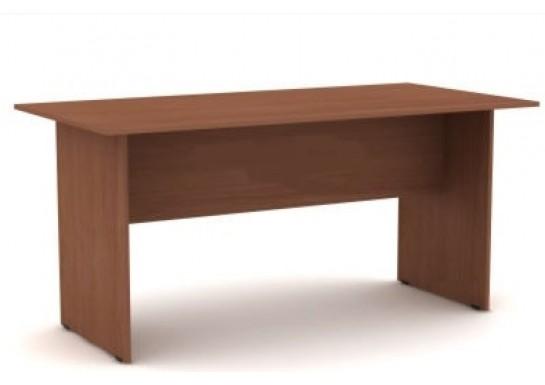 Стол для заседаний 1600*800*75