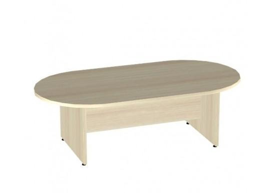 Конференц-стол 3500x1200x750 mm