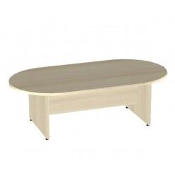 Стол для заседаний 3500x1200x750 mm