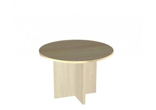Стол для заседаний 1200x1200x750 mm