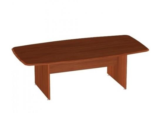 Стол для заседаний 2400х1200х750