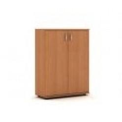 Шкаф 800х430х1177