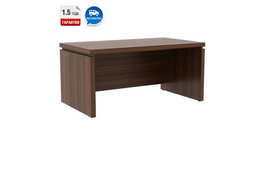 Стол руководителя 1600x900x760