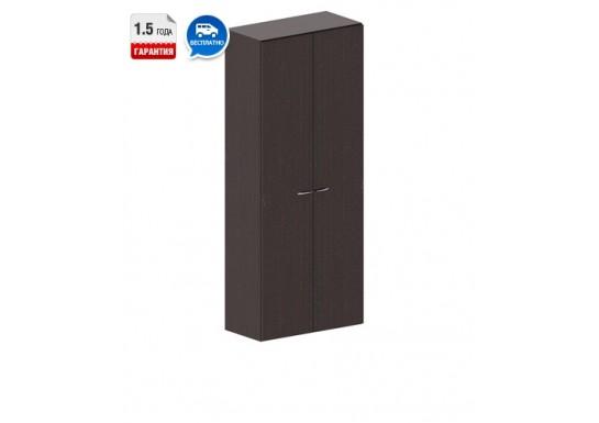Шкаф для одежды 812x412x2010