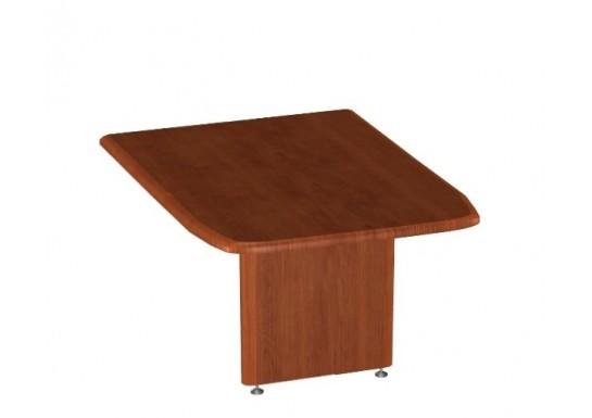 Брифинг к столу СТ-1.0, 1200x1200x712 mm
