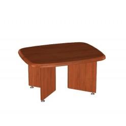 Стол журнальный 1000x800x526 mm