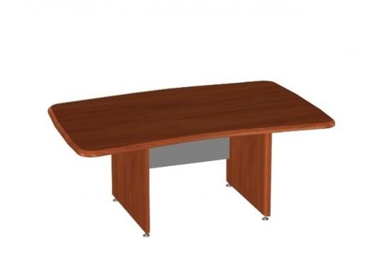 Стол руководителя 1812x1053x750 mm