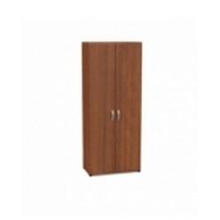 Шкаф для одежды 2150х866х448