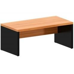 Стол руководителя 1800x900x750