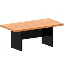 Стол для переговоров 1800x900x750