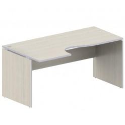 Стол эргономичный 1400x700x750 mm