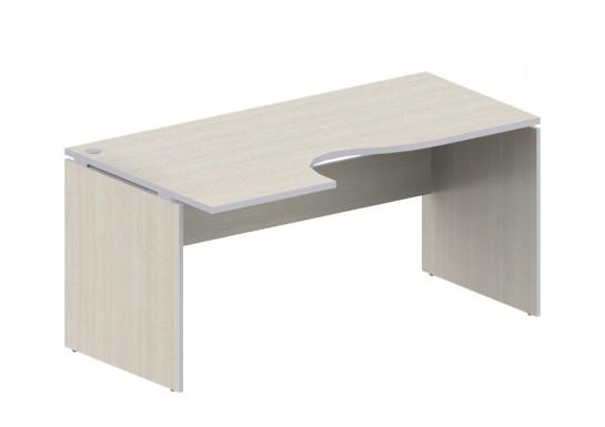 Стол эргономичный 1400x900x750 mm