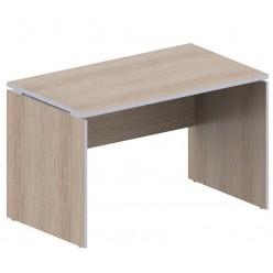 Стол письменный прямой 1200x700x750 mm