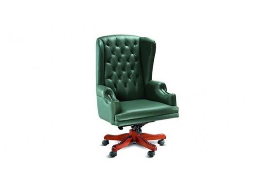 Кресло руководителя АРАУ