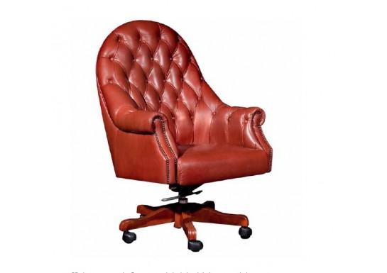 Кресло руководителя БАЗЕЛЬ