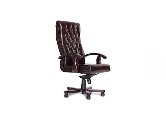 Кресло руководителя БЕРН