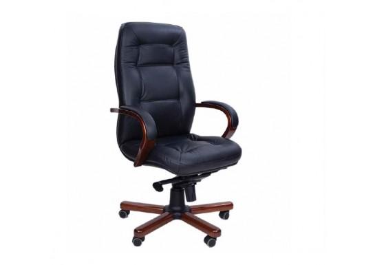 Кресло руководителя Вера