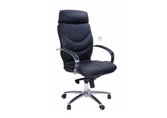 Кресло руководителя Вилер Н