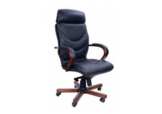 Кресло руководителя Вилер  Арт. GL-005