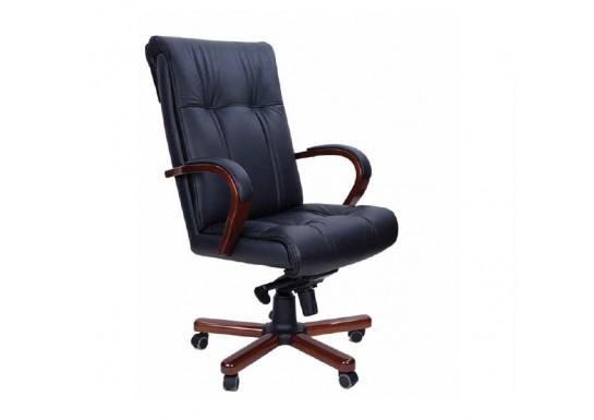Кресло руководителя  Шаре