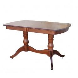 Стол раздвижной 750*800*1300/1650