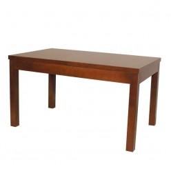 Стол раздвижной 780*850*1400/1800
