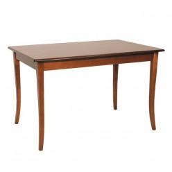 Стол обеденный 780*800*1200