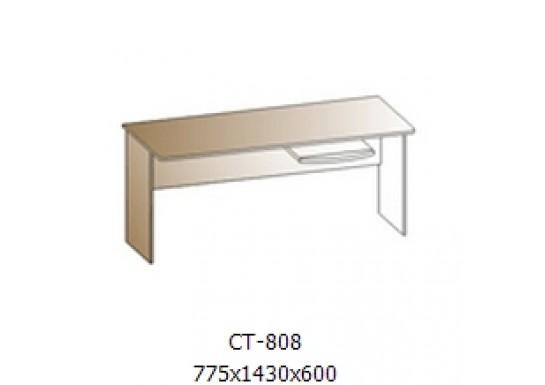 Стол 775х1430х600