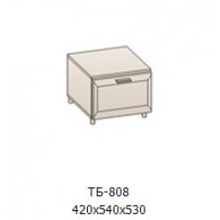Тумба 420х540х530