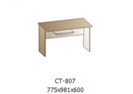 Стол 775х981х600