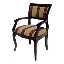 Кресло Каприо -11