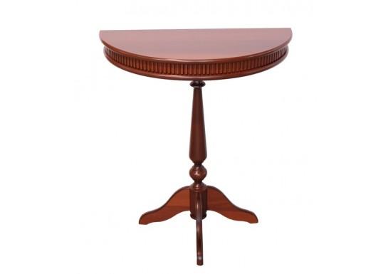 стол консольный 650*750*320
