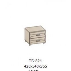 Тумба 420х540х355